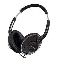 Гарнитура A4Tech HS-700 (с микрофоном)