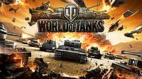 World of Tanks Ꭿ приложение. Зарегистрироваться World of tanks. Играть в Ворлд Оф Танкс. Хорошая игра Танки. Бесплатная Регистрация в игре World Of Tanks СНГ