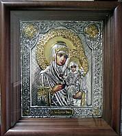 Икона Образ Праведной Анны  №32