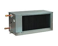 ОКВ1 400х200-3