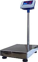 TCS-1000В Весы электронные товарные 1000 кг