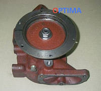 Насос водяной Д-260 для трактора МТЗ-1221 ( Помпа )
