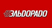Eldorado.com.ua Украина - СКИДКИ, Акции Эльдорадо
