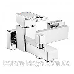 Смеситель для ванны Deante Anemon BCZ 010M