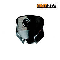 Зенкер съемный CMT 315/316
