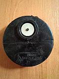 Фильтр для респиратора Ф-62Ш, фото 2