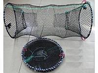 Ятерь рыболовный 30*60 (кубарь, верша)