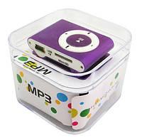 Mp3 плеер ipod купить легко, не знаете где купить mp3 плеер? У нас!)