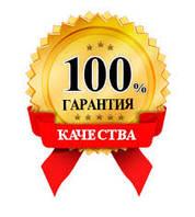 Клинкерный кирпич КлинКерам Классика Базальт, Цена в Харькове