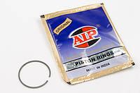 Кольца поршневые AIP ( 40мм 1,5мм )
