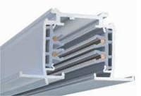 Шинопровод встраиваемый ENCORE EN-R0440, 3 фазы, 4 метра