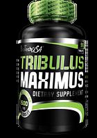 BT Tribulus Maximus 90 таблеток