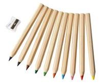 Купить цветные карандаши