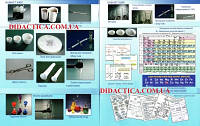 Учебное оборудование для кабинета химии, Кабинет химии, Киев