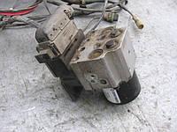 Блок ABS (8200196053) б/у на Renault Master 2.5DCi год 1998-2010