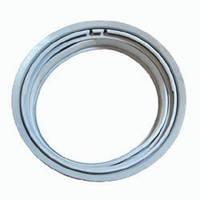 Манжета люка для стиральной машины LG MDS38265301
