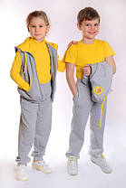 Спортивные костюмы детские