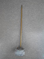 Терморегулятор электробойлера Atlantic RT 0050 LF Atl