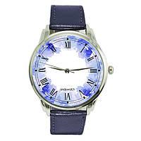 Женские наручные часы «Свежесть», фото 1