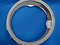 Манжета люка для стиральной машины LG MDS60116801