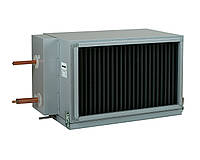 ОКФ 700х400-3