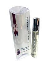 Женский мини-парфюм Carolina Herrera CH 20 ml