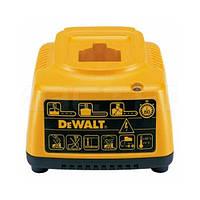 Зарядное устройство для аккумуляторов DeWALT 572576-01