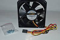 Вентилятор LogicPower F12NB-1
