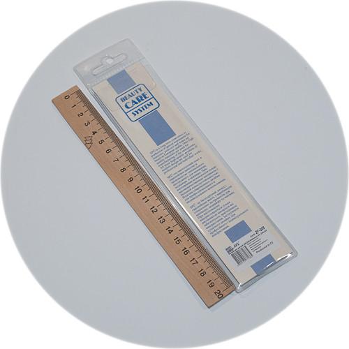 пилка для ногтей SPL 220/220