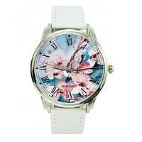 Женские наручные часы «Весняний подих», фото 1