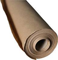 Упаковочная бумага, крафт (84 см.x100 м., 35 гр./м2)