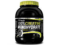 BT 100% Creatine Monohydrate 500 грамм