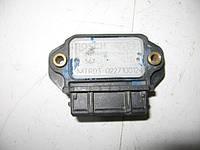 Блок управления системой зажигания (комутатор) Bosch 0227100124 на Porshe: 911, 928, 944; Saab: 900, 9000