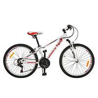 Велосипед 26д. G26A315-M-UKR-2