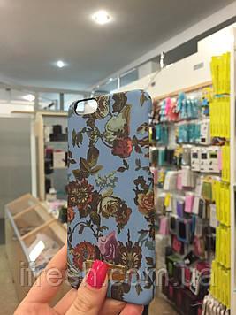 Чехол Spring для iPhone 6/6s, #26