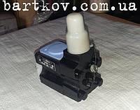 Гидроклапан напорный КН-50.16 Дон-1500