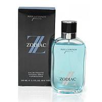 Туалетная вода для мужчин Zodiac Men 100ml