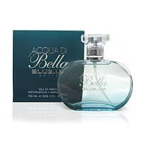 Туалетная вода для женщин Aqua Di Bella Women 100ml
