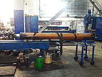 Ремонт гидроцилиндров, ремонт и настройка гидрооборудования