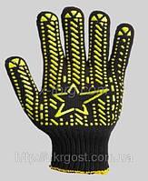 Прочные и качественные перчатки