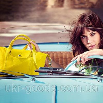Женские сумки. Товары и услуги компании