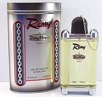 Туалетная вода для мужчин Remy Men 100ml