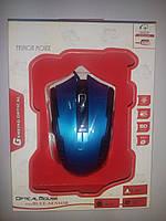 USB Мышь компьютерная проводная M311 #100273