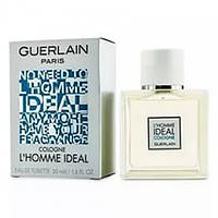 Одеколон Guerlain  L'Homme Ideal Cologne 100ml (лицензия)
