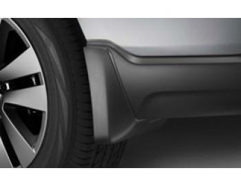 Комплект брызговиков задних аксессуар Subaru Outback OBK 15 MY Оригинал (J101CAL104)