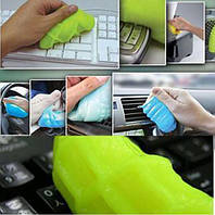 Чистящее средство губка лизун средство для чистки