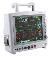 Кардиологический монитор пациента G3D HEACO