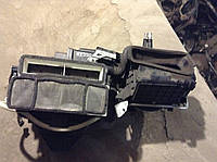 Радиатор печки, Lexus RX350, RX 350, Lexus, 3.5i 2003-2008г.
