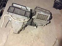 Радиатор печки, Lexus RX 330, RX 330, Lexus, 3.3i 2008г.
