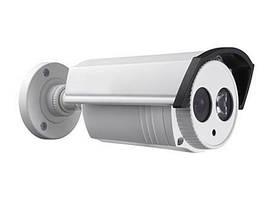 Turbo HD вулична відеокамера Hikvision DS-2CE16D5T-IT3 (6mm) на 2 Мп